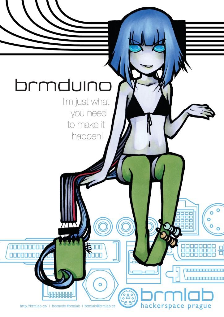 brmduino_poster.jpg