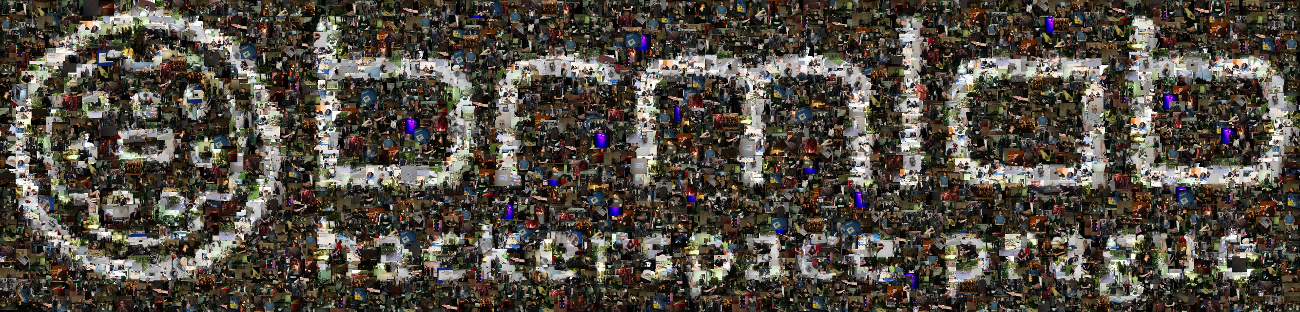 brmlab-collage.jpg