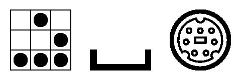 brmlab-symbols.png