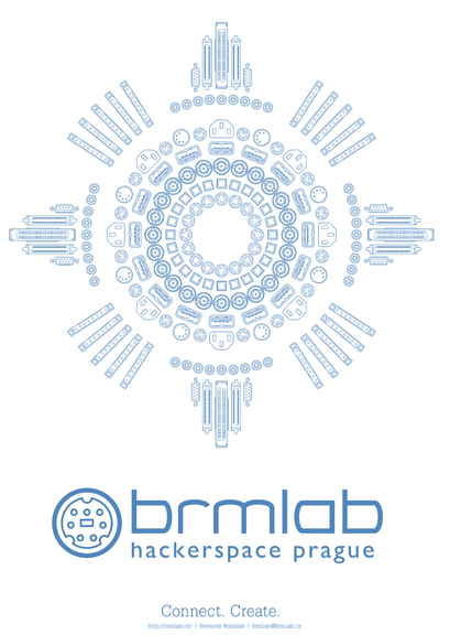brmlab_connect_poster_a3_pantone_whitebg.png