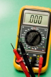 3420156-digital-multimeter-probes-used-for-electronic-measurement-and-testing.jpg
