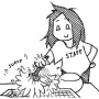 event:cleaning.png
