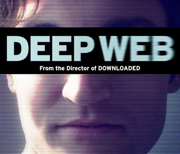 deepweb.jpg