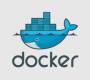 event:docker-small_v.png