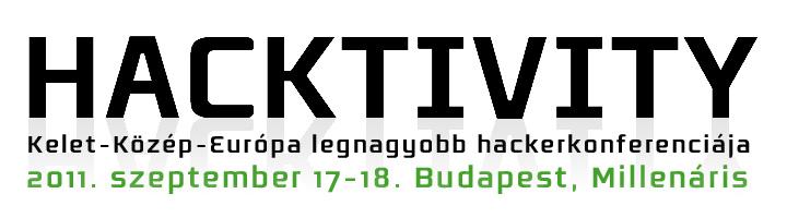 hacktivity2011.jpg