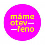 event:mameotevreno2016.jpg
