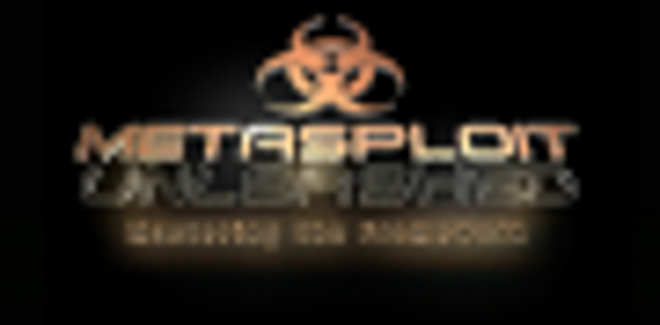 event:metasploit_unleashed_logo-00.png