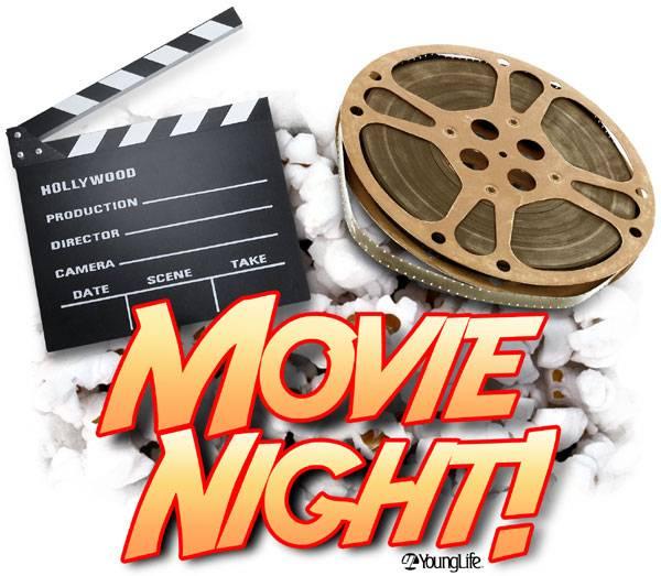 event:movienight.jpg