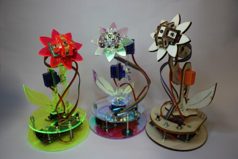solarroboflower.jpg