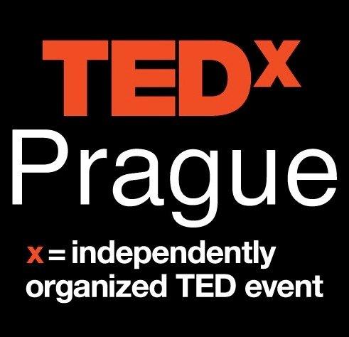 tedx-prague.jpg