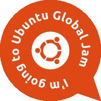 event:ubuntu_global_jam.png
