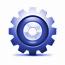 icon-engine.jpg