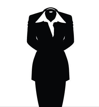 anonymiss_logo.jpg