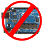 project:antiduino.png