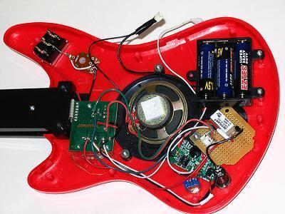 project:bent-guitar.jpg