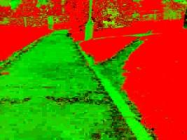 project:brm_improc_tst_yuv_pre-optimal.jpg