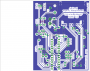 project:brmhive-pcb.png
