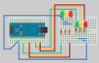 project:buildwatch-breadboard.png