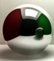 project:cornelltestballs.png