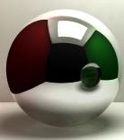 project:cornelltestballs.png