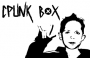 project:cpunk_logo.png
