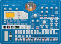 electribe-blue.jpg