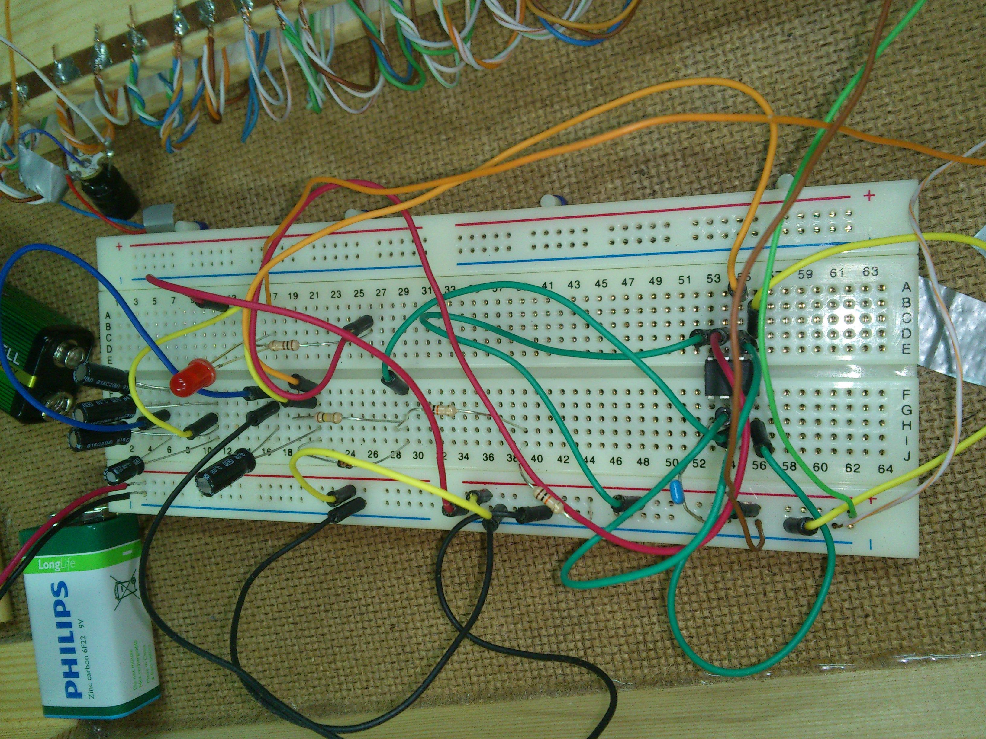 project:elektrogoban2.jpg