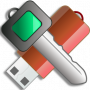 project:encrypted-flash.png