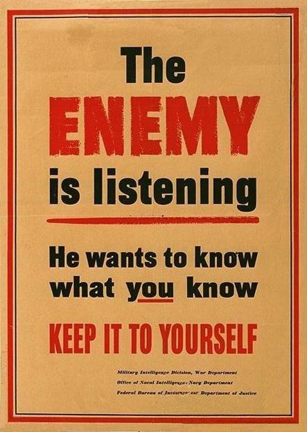 enemy_listening.jpg