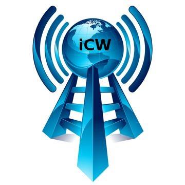 iCW Online