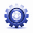 project:icon-engine.jpg