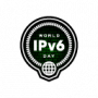 project:ipv6-badge-blk-128-trans.png