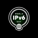 project:ipv6-badge-blk-128-trans.png