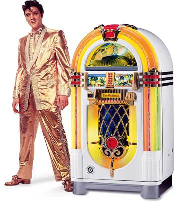 jukebox-elvis.jpg