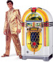 project:jukebox-elvis.jpg