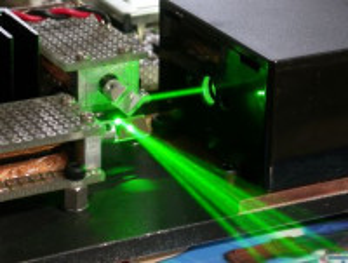 laser_projector.jpg
