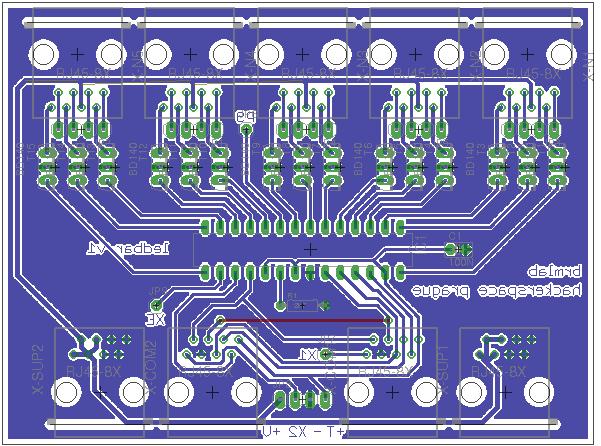 project:ledbar-board.png