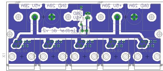 project:ledbar-dc-board.png