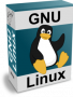 project:linux-box.png
