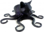 project:octo-cat.png