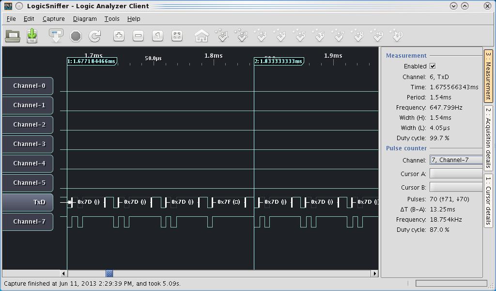 project:ols_analyzer_uart_02.png