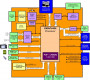 project:pandaboard4460_block_diagram.jpg