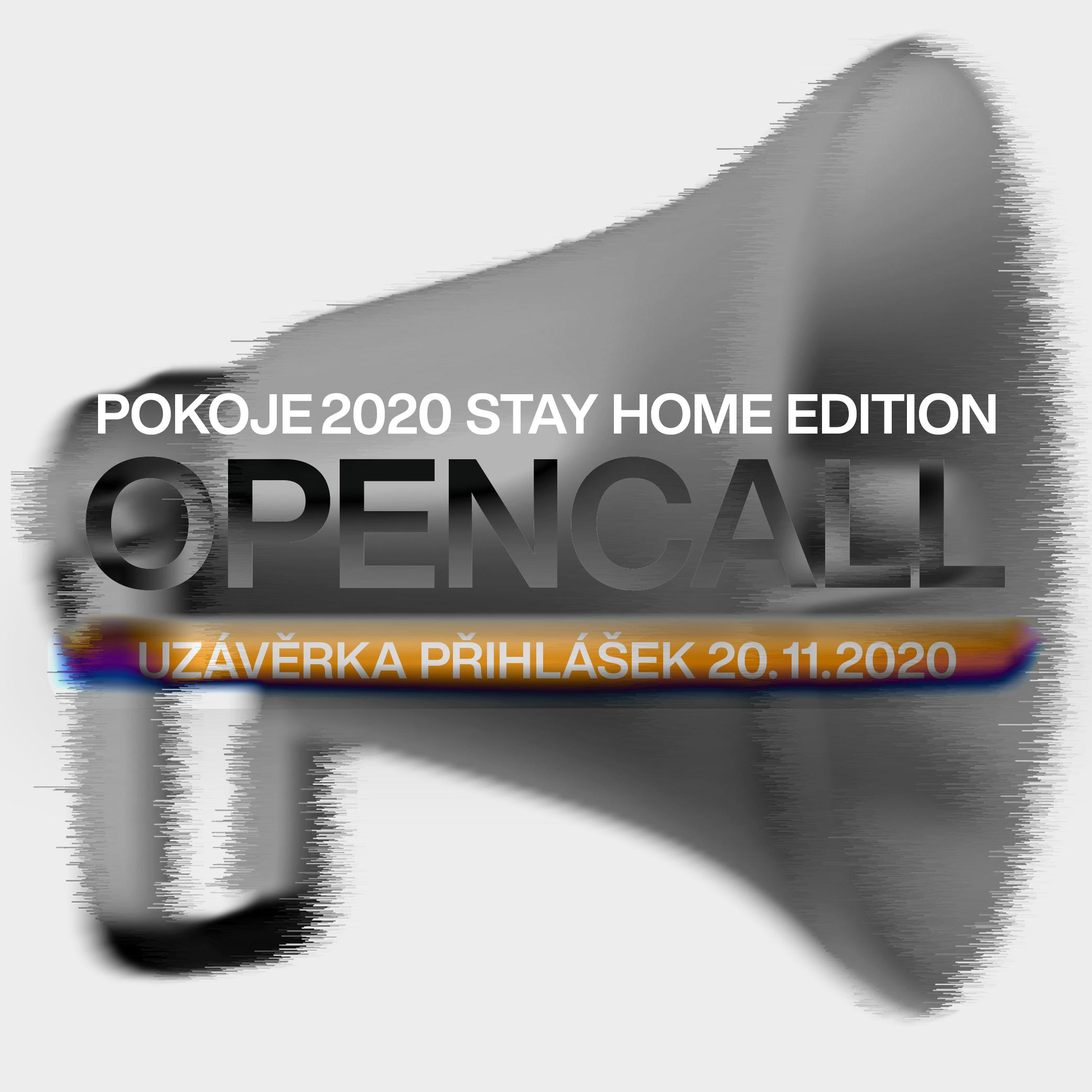 project:pokoj2020:pokoje_opencall-ig-post-1.png
