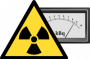 project:radiation_measurement.png