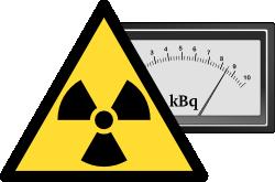 project:radiation_measurement.png