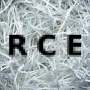 project:rce.png