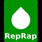 project:reprap_logo.png