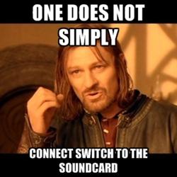 soundcardswitch.jpg