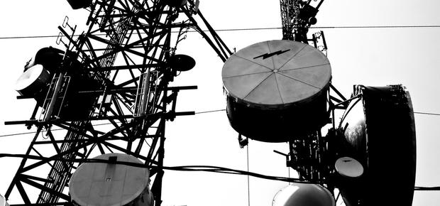 telecomms_towers.jpg