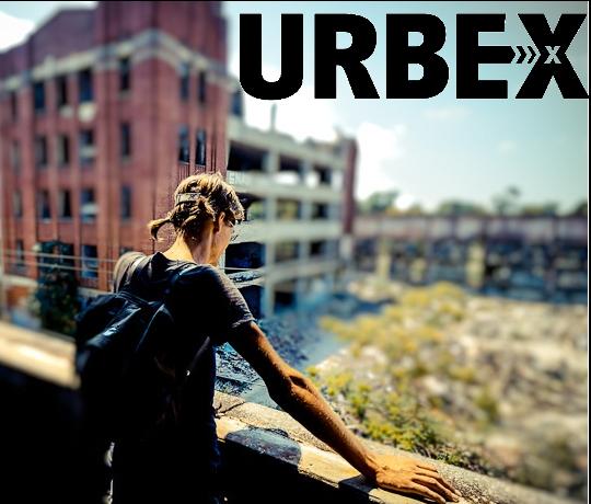 ubex.png